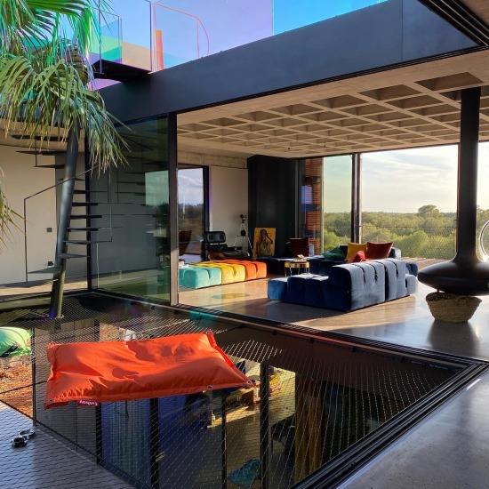 finca mallorca arquitectura jle arquitectos